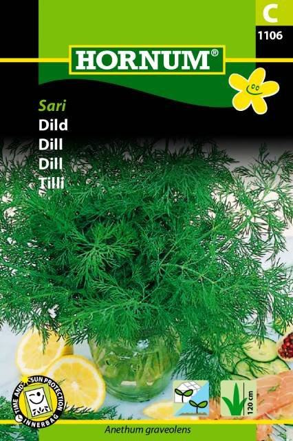 Dild, Sari (C)